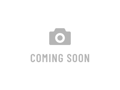メゾン ブリーズ Ⅰ 外観画像