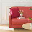 家具・家電付き物件を探す