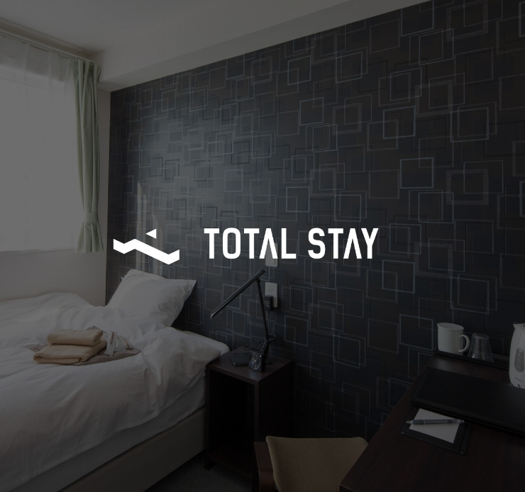 神栖のホテル|トータルステイ イン神栖