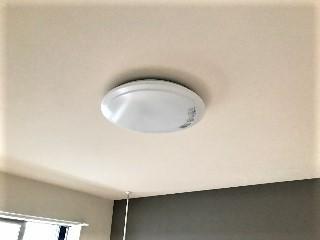 室内照明(イメージ)