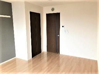 洋室(イメージ)