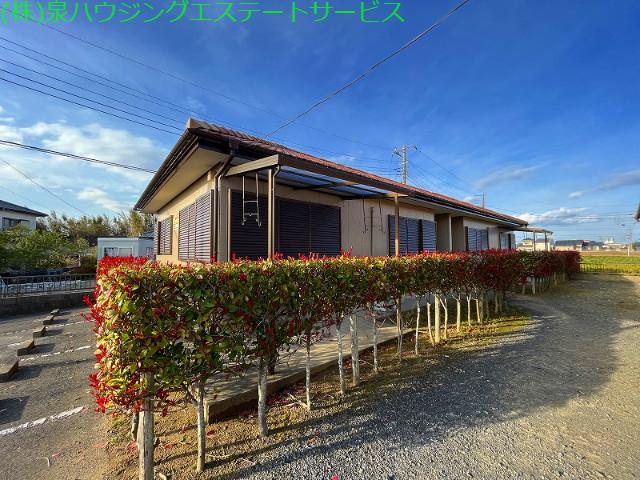 ガーデン・向日葵 2LDK(3148225)