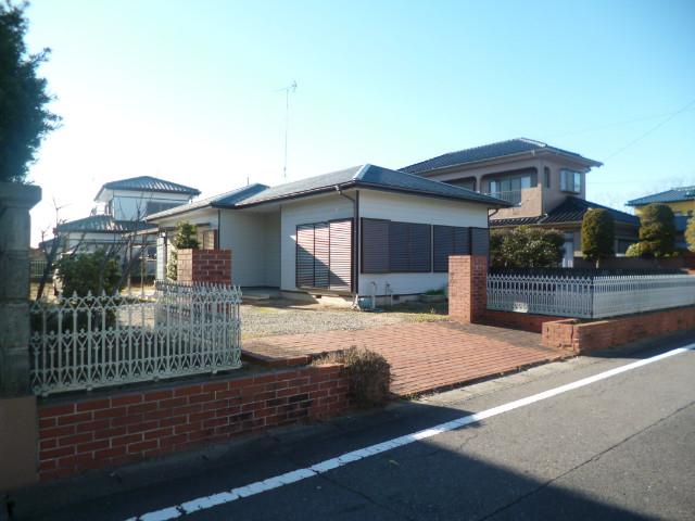 多田邸 3LDK(3149367)