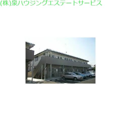 グラシアス・JJ 1K(3483660)