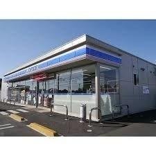 神栖市立中央図書館