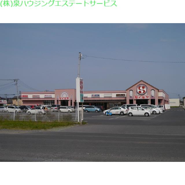 茨城県立神栖高校