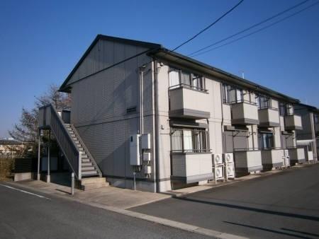 サンク・ソレイユ A・B 1R(3819843)